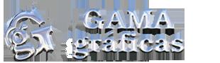 http://www.gamagraficas.com